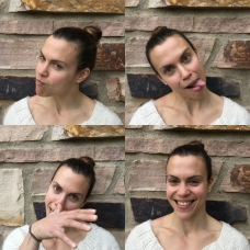 AlexandraKolla